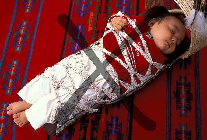 Kép forrása: hipdysplasia.org