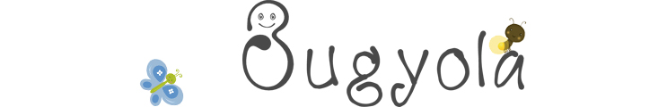 Bugyola